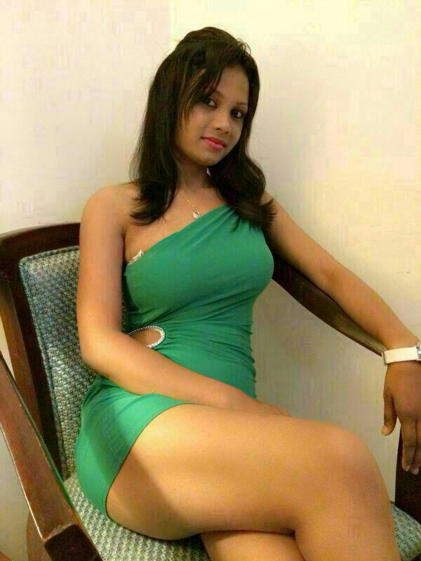 High class sex escorts in ahmedabad
